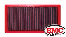 BMC Performance Air Filter fits BMW - FB269/01 fits BMW X Series X5 3.0i (E53...