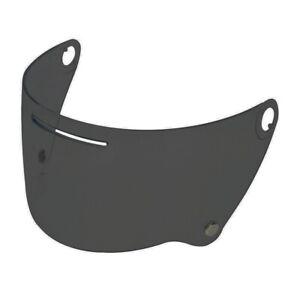 AGV X3000 Dark Tint Visor