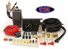 Onboard Air Hookup Kit 30 Amp 110 psi 150 psi For 12V System Only 20052 Viair