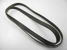 "Dayco 5070973 Serpentine Belt - 0.96"" X 97.30"" - 7 Ribs"