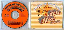 Babes In Toyland - We Are Family - Scarce Mint 1995 Cd Single