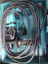 Makita HR1840 SDS rotary Hammer Drill 240v NEW
