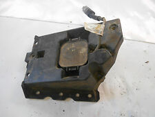 2010 Sea Doo GTX IS 260 Depth Sensor 278002336 transducer finder rxt is