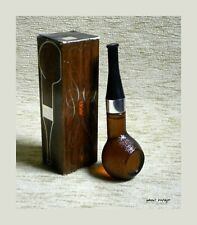 """"""" AVON PIPE FULL """" NIB Aftershave Lotion by AVON 60ml Splash 70s Wild Country"""