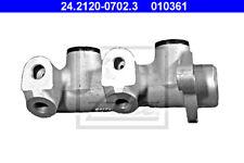 Brake Master Cylinder ATE Fits OPEL Astra F Van Combo Corsa B Kadett E 558102