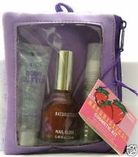 Naturistics Cosmetic Kit - Strawberry