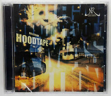 Kollegah – Hoodtape Vol.1 X-Mas Edition
