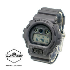 Casio G-Shock Special Color Model Watch DW6900LU-8D AU FAST & FREE