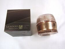 Leaders Insolution PlACENTA LUEX Cream 45g*1ea:Nasarang-Korea