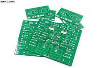 One set 1: 1 KRELL KSA-50MK2 Class A Power amplifier PCB KSA50 amp PCB DIY