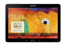 Galaxy Note Tablets 16GB RAM