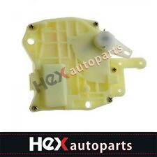 New Door Lock Actuator Driver Side Left LH For Honda Acura Odyssey Civic 746-362
