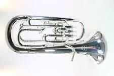 Besson BE165-2-0 Performance Four Valve Euphonium DISPLAY MODEL