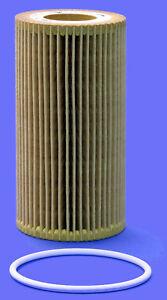 Engine Oil Filter Purolator L35234
