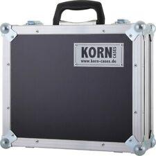 KORN Case für Roland SP-404 Casebau | Neu