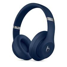 Apple Beats By Dre Studio 3 WirelessBlau, Bluetooth, Pure Anc