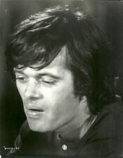 Michael Sarrazin Sometimes a Great Notion 1970 original movie photo 13185