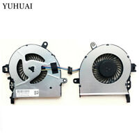 NEW CPU FAN FOR HP 450G3 450 G3 CPU COOLING FAN 837535-001