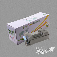 Black Toner Cartridge Compatible With Kyocera Mita TK-3132 TK3132 FS 1T02LV0US0