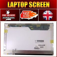 "BRAND NEW HP PAVILION 6910P 14.1"" LAPTOP LCD SCREEN PANEL"
