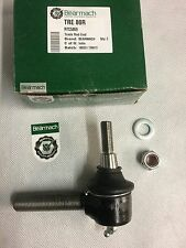 Bearmach Land Rover Defender Greasable Track Rod End (Right Hand Thread) RTC5869