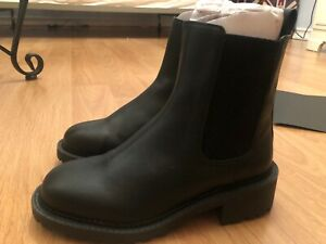 ASOS Chelsea Boots for Women for sale
