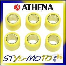 ATHENA RULLI VARIATORE 15X12 GR 4,5 MALAGUTI F12 PHANTOM RESTYLING 50