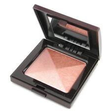 Laura Mercier Shimmer Bloc - Peach Mosaic 6g Cheek Color