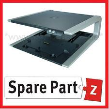 Original Dell Monitor Stand D/Port D/Dock Latitude D800 6U643 UC795 452-10385