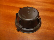 RENAULT 5 GT TURBO USED HEAD LAMP LIGHT COVER PHASE 2 WATER SHIELD