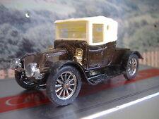 1:43 Corgi Collectors' Classics Renault 1910