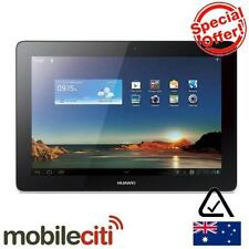 Huawei Quad Core Tablets