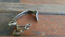 Antique Simeon L & George H Rogers Co art neuevo bracelet estate jewelry 1901