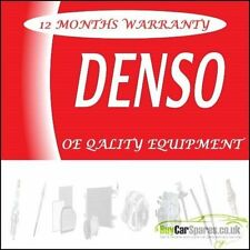 Denso Electric Starter Motors, without Classic Car Part
