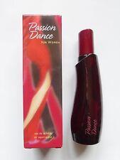 Avon Passion Dance  Eau De Toilette Spray