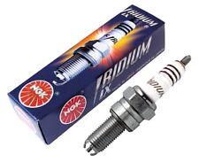161065 Candela NGK CR7EIX Iridium Gilera Nexus 500 EU3 06/08