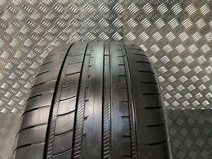 255 40 18 GOODYEAR EAGLE F1 ASYMMETRIC 3 RUNFLAT TYRE BMW 4.8MM
