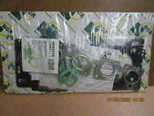 CITROEN SAXO 1.6 & PEUGEOT 106 1.6 ENGINE HEAD GASKET SET BGA HK 0537H