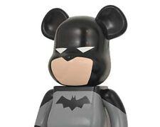 Medicom Bearbrick Batman The Animated Series 1000%