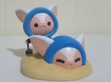 Valve Dotakins Series 3 Blind Box Vinyl Dota 2 TI9 Secret Shop - Meepo