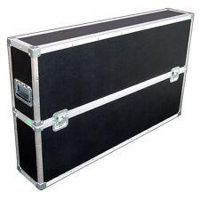 "37"" Plasma LED LCD FLAT SCREEN TV Travel/Storage ATA Style Case - Light Duty"