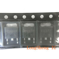 10 PCS 2SK3377 TO-252 K3377 SWITCHING N-CHANNEL POWER MOS FET INDUSTRIAL USE