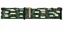 SUPERMICRO BACKPLANE PN-SAS3-827HD2-N4, 1, 12-port 2U TwinPro SAS3 CSE-827HD