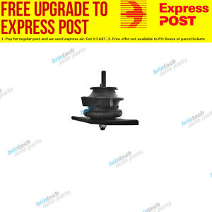 Jan|1993 For Toyota Cressida MX83R 3.0L 7MGE Auto & Manual Front-05 Engine Mount
