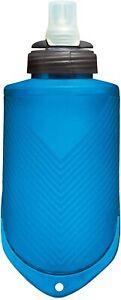 Camelbak 620 ml Quick Stow Flask Softflask - Blue