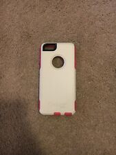 100% Authentic OtterBox Commuter Case Cover Skin For iPhone 6S / 6