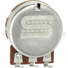 Seymour Duncan SDP-500 500K Smooth-Turning Potentiometer Guitar Pot - Brand NEW