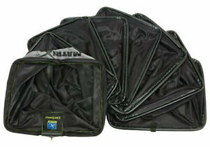 Matrix NEW Fishing Compact Keepnet 2.5m GLN052
