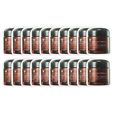[MIZON] All In One Snail Repair Cream Sample 20pcs / Anti-wrinkle functional