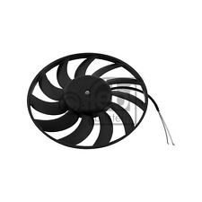 FEBI BILSTEIN Fan, radiator 31024